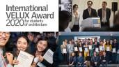 Międzynarodowy konkurs dla studentów architektury IVA – zgłoszenia do 31 marca