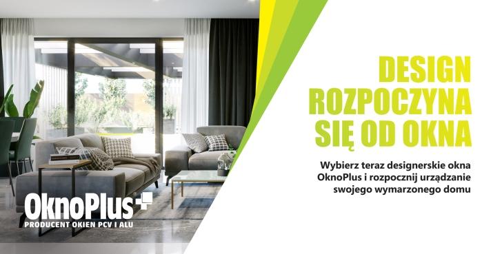 oknoplus_promocja_03_2020_1