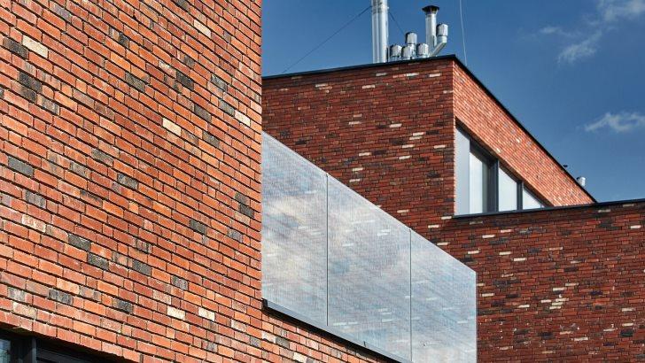 Nowe cegły elewacyjne Wienerberger – nowoczesne wydanie ponadczasowej estetyki