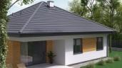 Pokrycia dachowe Regamet w letniej kampanii promocyjnej
