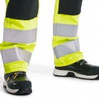 Ochronne obuwie robocze:  jak wybrać to odpowiednie?