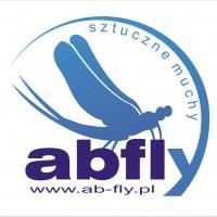Internetowy sklep wędkarski AB-fly
