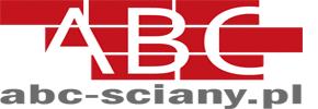 Abc-sciany.pl