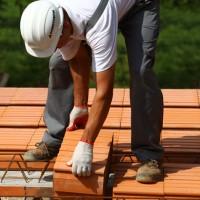 Ceramiczne stropy prefabrykowane – łatwy montaż i najwyższa trwałość