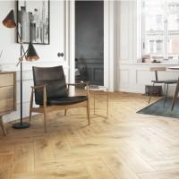 Z miłości do drewna – nowa kolekcja płytek Cersanit I love WOOD