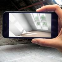 Zostań projektantem swojego poddasza – darmowa aplikacja MyDaylight