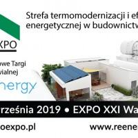 Już we wrześniu Warszawa po raz kolejny będzie stolicą OZE