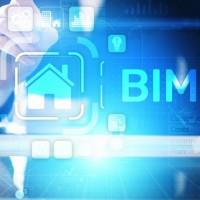 Porotherm BIM – nowe narzędzie dla architekta